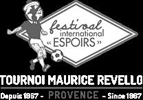logo_festival international ESPOIRS noir et blanc